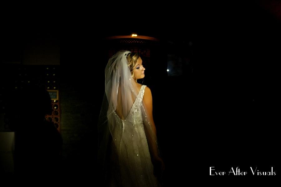 Morais-Winery-Vineyard-Outdoor-Wedding-037