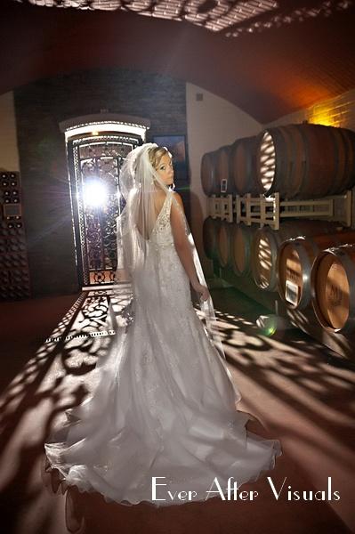 Morais-Winery-Vineyard-Outdoor-Wedding-038