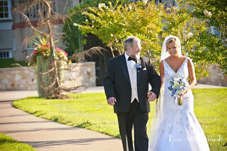 Morais-Winery-Vineyard-Outdoor-Wedding-040