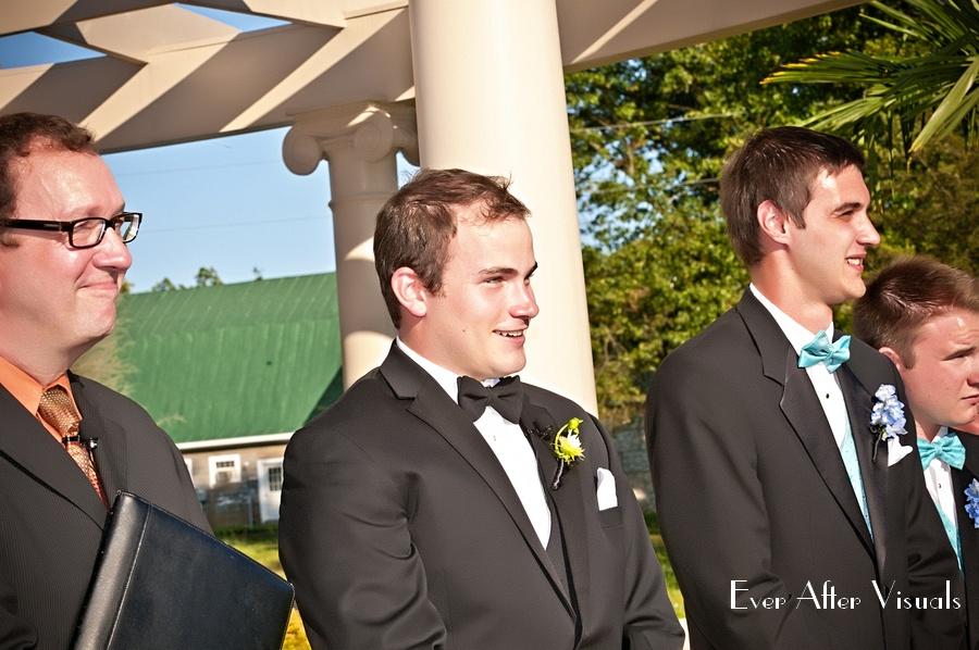 Morais-Winery-Vineyard-Outdoor-Wedding-041