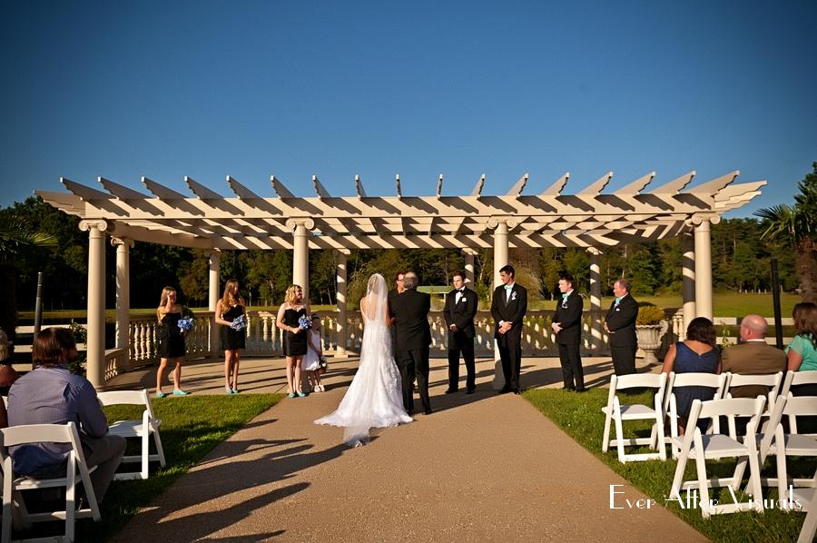 Morais-Winery-Vineyard-Outdoor-Wedding-042