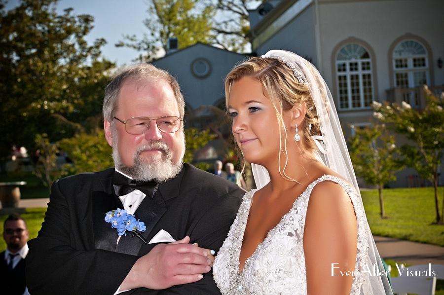 Morais-Winery-Vineyard-Outdoor-Wedding-043