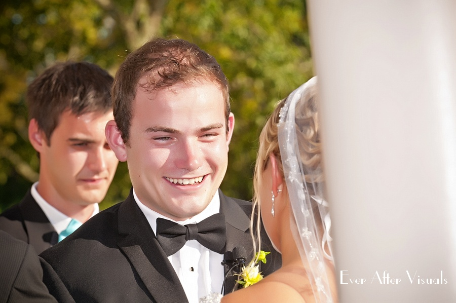 Morais-Winery-Vineyard-Outdoor-Wedding-044