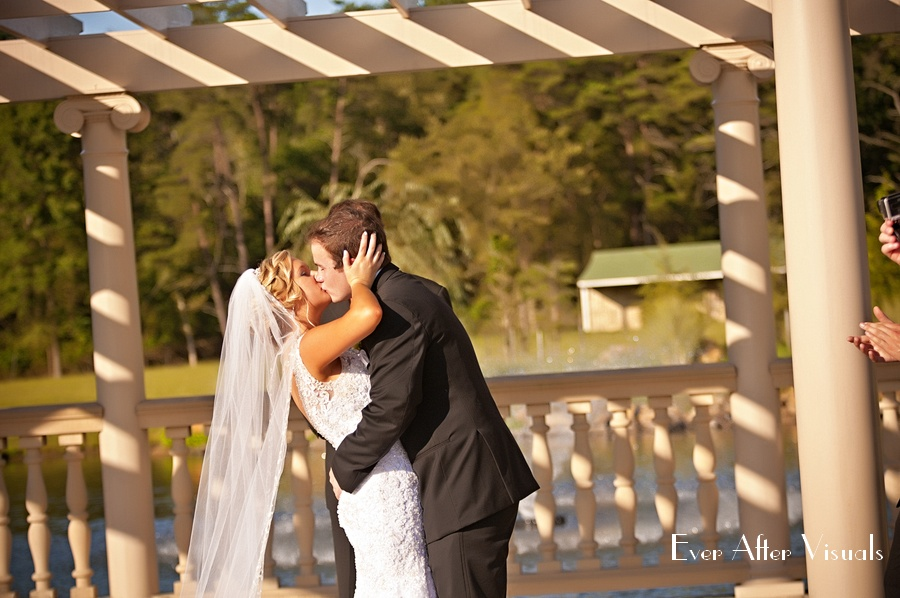 Morais-Winery-Vineyard-Outdoor-Wedding-045