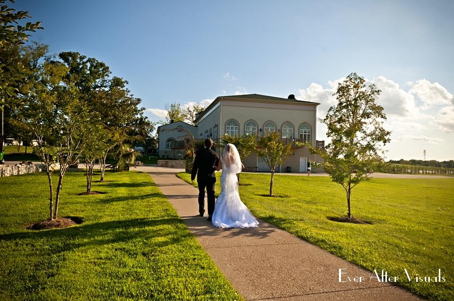 Morais-Winery-Vineyard-Outdoor-Wedding-046