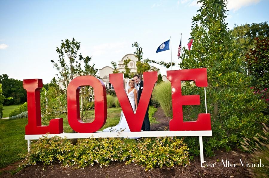 Morais-Winery-Vineyard-Outdoor-Wedding-052