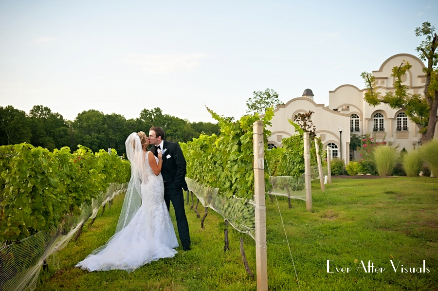 Morais-Winery-Vineyard-Outdoor-Wedding-054