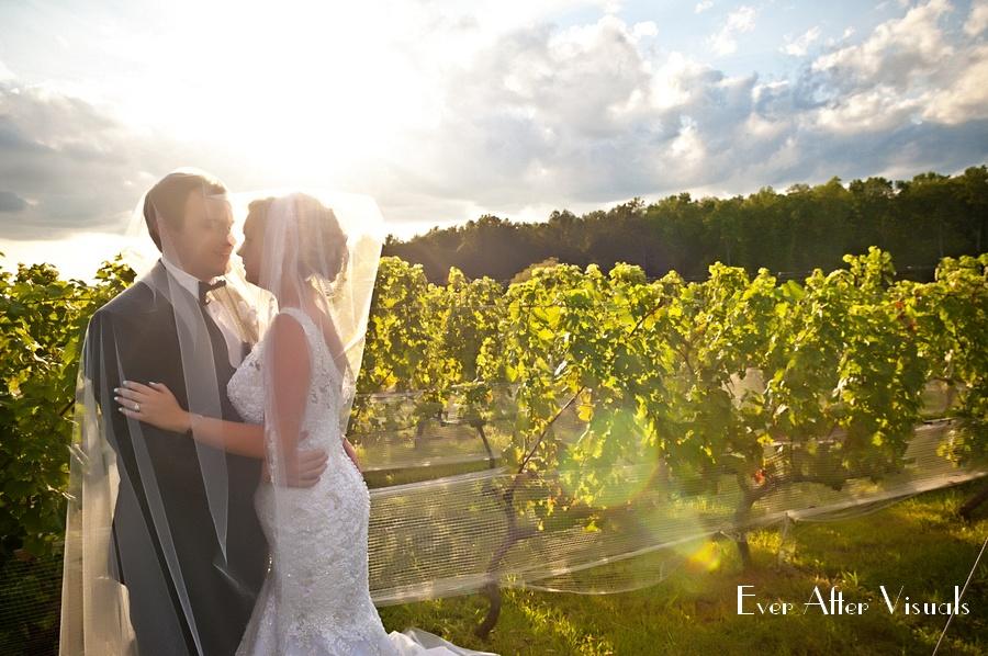 Morais-Winery-Vineyard-Outdoor-Wedding-055