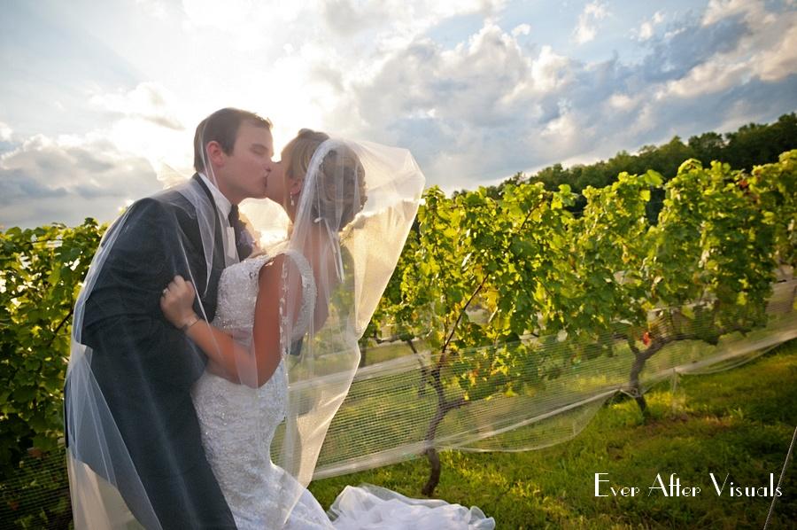 Morais-Winery-Vineyard-Outdoor-Wedding-056