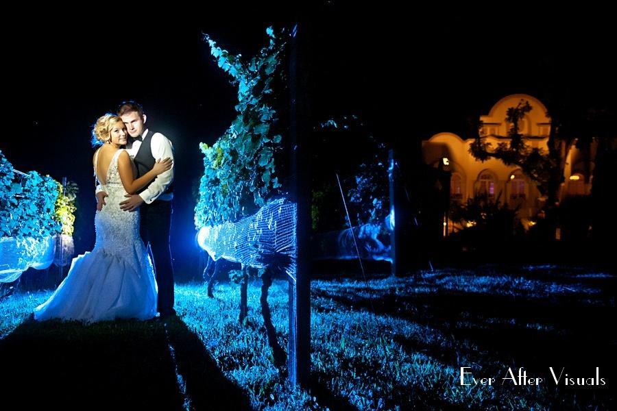 Morais-Winery-Vineyard-Outdoor-Wedding-057
