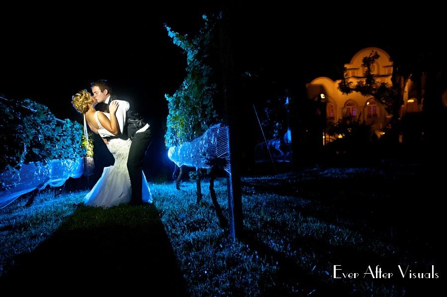 Morais-Winery-Vineyard-Outdoor-Wedding-058