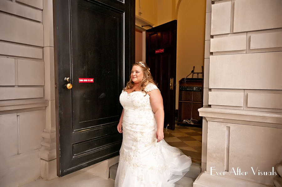 Carnegie-Institute-Of-Science-Wedding-Photography-002