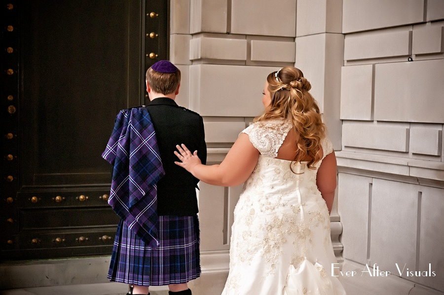 Carnegie-Institute-Of-Science-Wedding-Photography-003