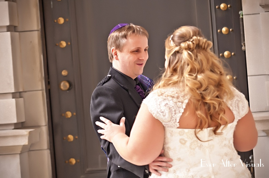 Carnegie-Institute-Of-Science-Wedding-Photography-004