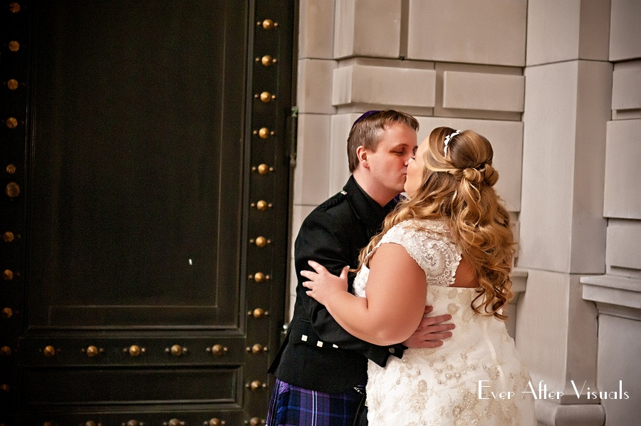 Carnegie-Institute-Of-Science-Wedding-Photography-005