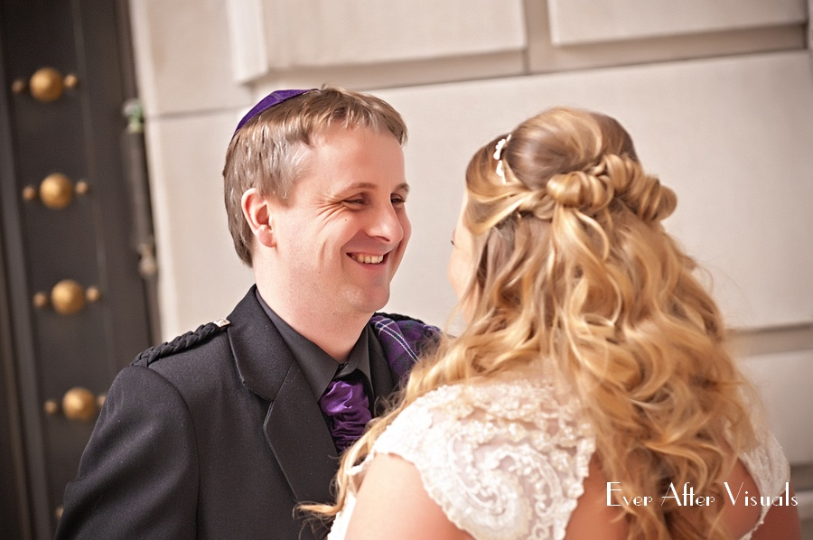 Carnegie-Institute-Of-Science-Wedding-Photography-007