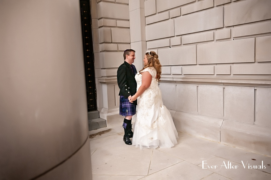 Carnegie-Institute-Of-Science-Wedding-Photography-009