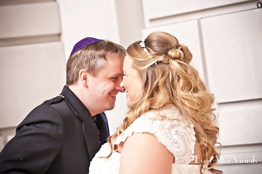 Carnegie-Institute-Of-Science-Wedding-Photography-010