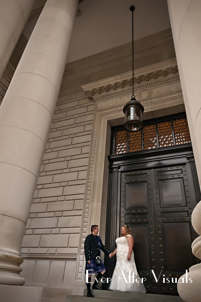 Carnegie-Institute-Of-Science-Wedding-Photography-012