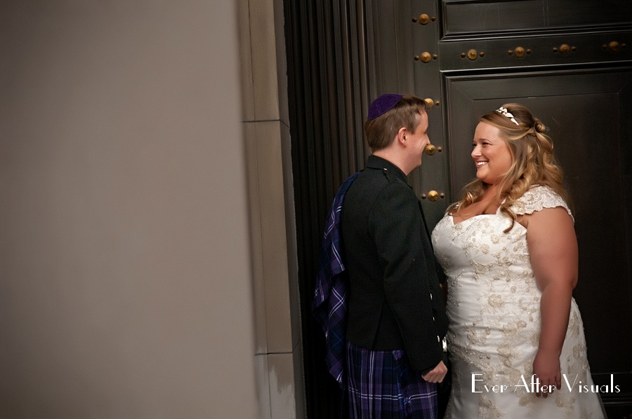 Carnegie-Institute-Of-Science-Wedding-Photography-013