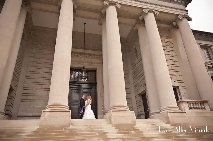 Carnegie-Institute-Of-Science-Wedding-Photography-015