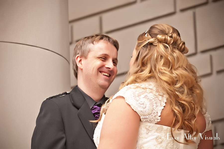 Carnegie-Institute-Of-Science-Wedding-Photography-016