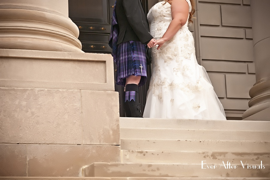Carnegie-Institute-Of-Science-Wedding-Photography-017