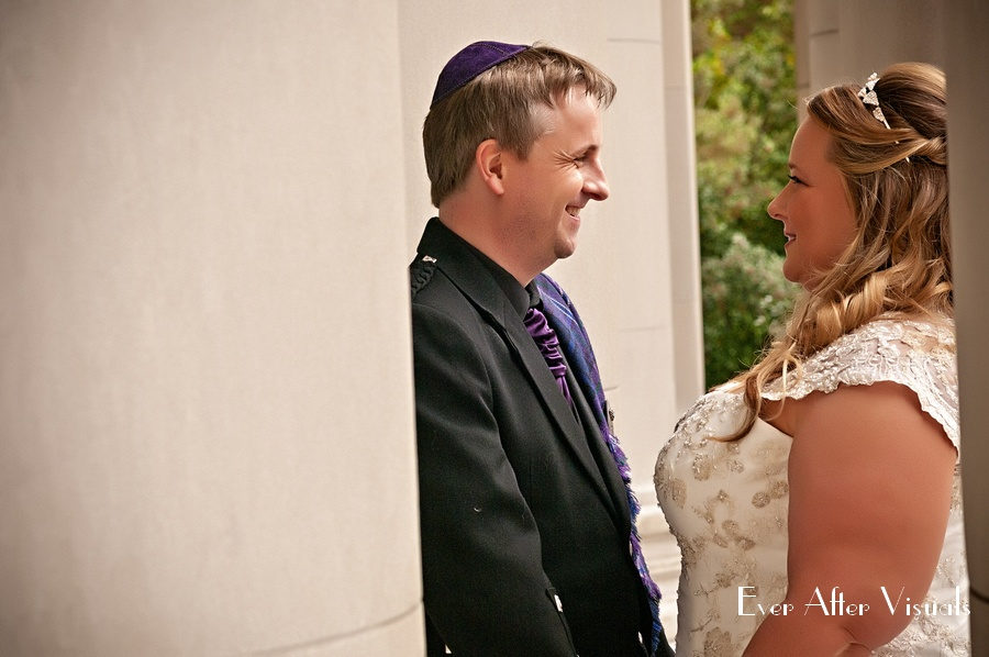 Carnegie-Institute-Of-Science-Wedding-Photography-018