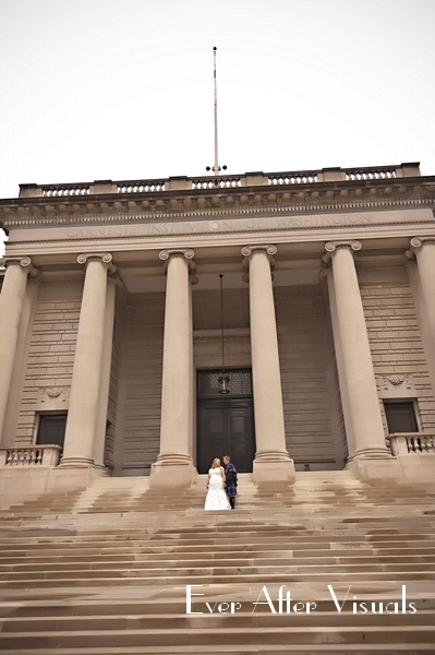 Carnegie-Institute-Of-Science-Wedding-Photography-022