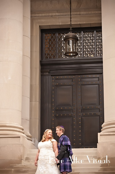Carnegie-Institute-Of-Science-Wedding-Photography-023