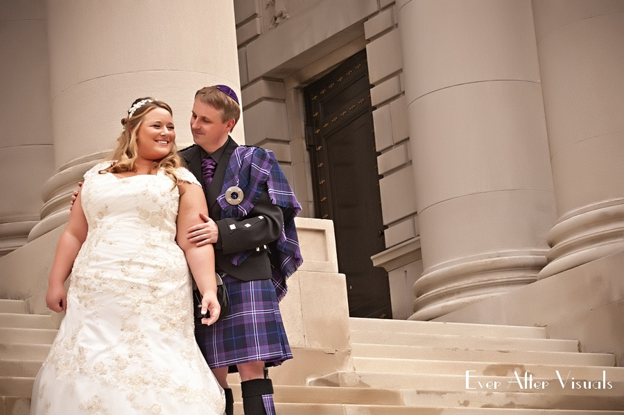 Carnegie-Institute-Of-Science-Wedding-Photography-024