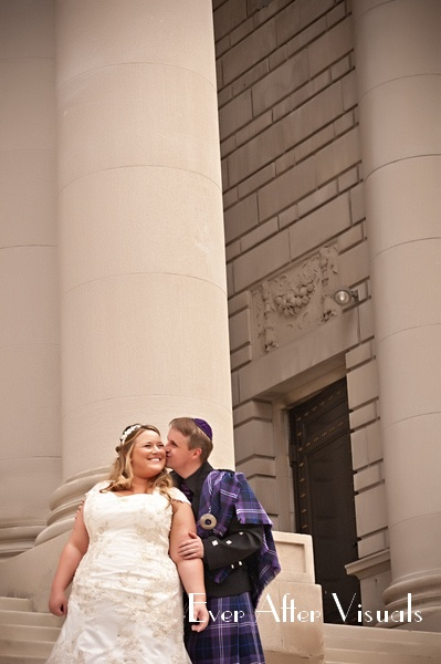 Carnegie-Institute-Of-Science-Wedding-Photography-025