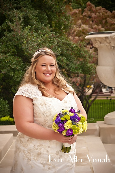 Carnegie-Institute-Of-Science-Wedding-Photography-026