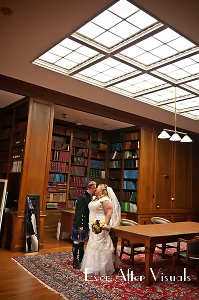 Carnegie-Institute-Of-Science-Wedding-Photography-030