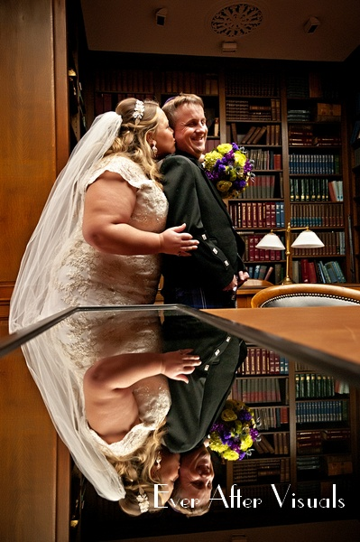 Carnegie-Institute-Of-Science-Wedding-Photography-031