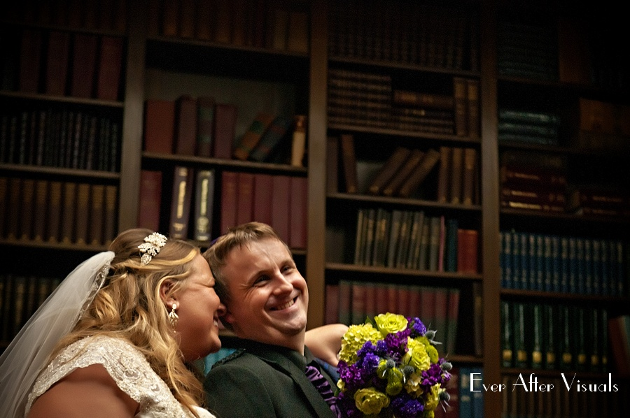 Carnegie-Institute-Of-Science-Wedding-Photography-032
