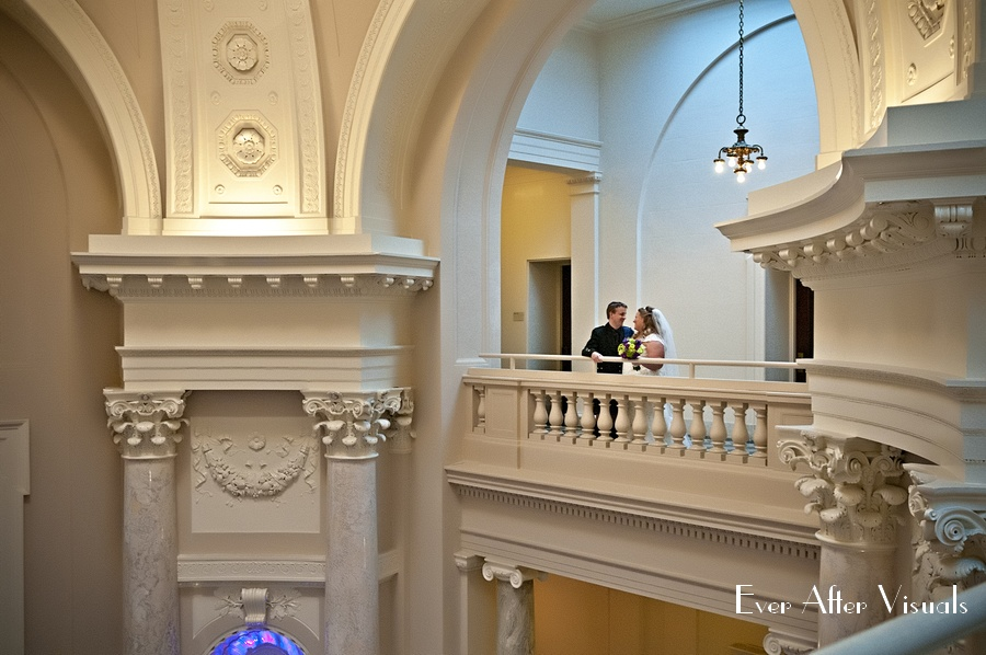 Carnegie-Institute-Of-Science-Wedding-Photography-034