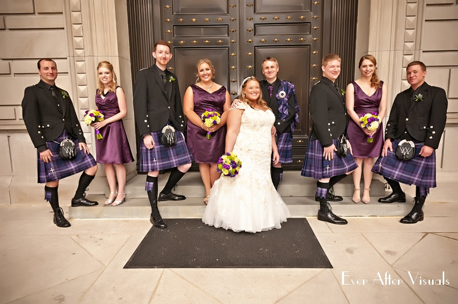 Carnegie-Institute-Of-Science-Wedding-Photography-035