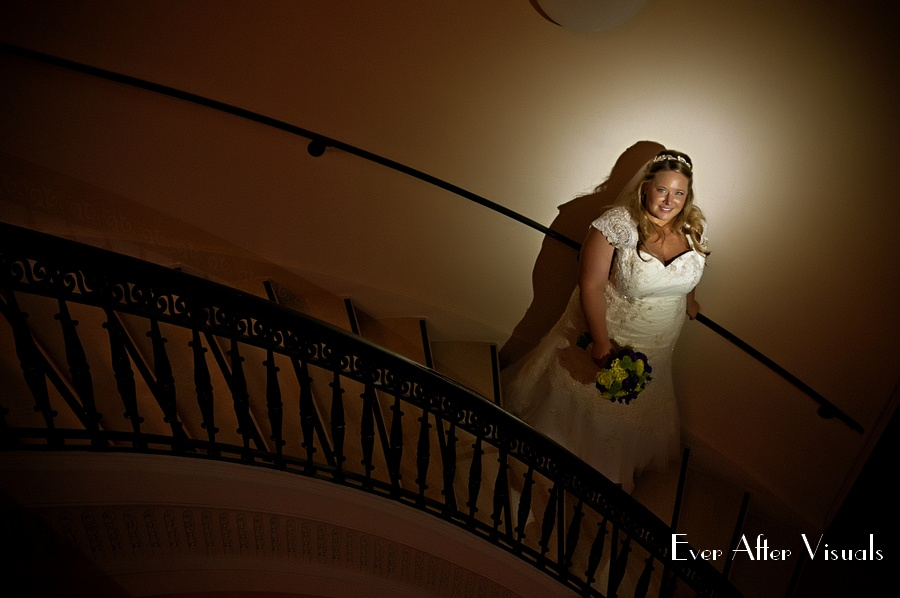 Carnegie-Institute-Of-Science-Wedding-Photography-039
