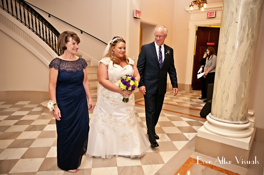 Carnegie-Institute-Of-Science-Wedding-Photography-041