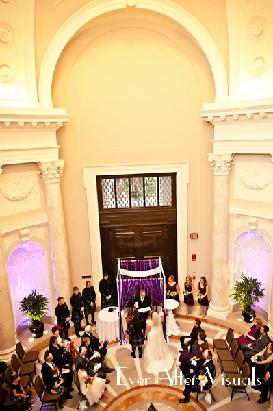 Carnegie-Institute-Of-Science-Wedding-Photography-043