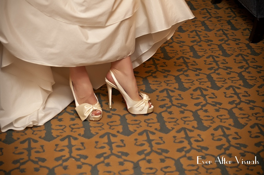 Washington-DC-Birch-And-Barley-Wedding-Photographer-012