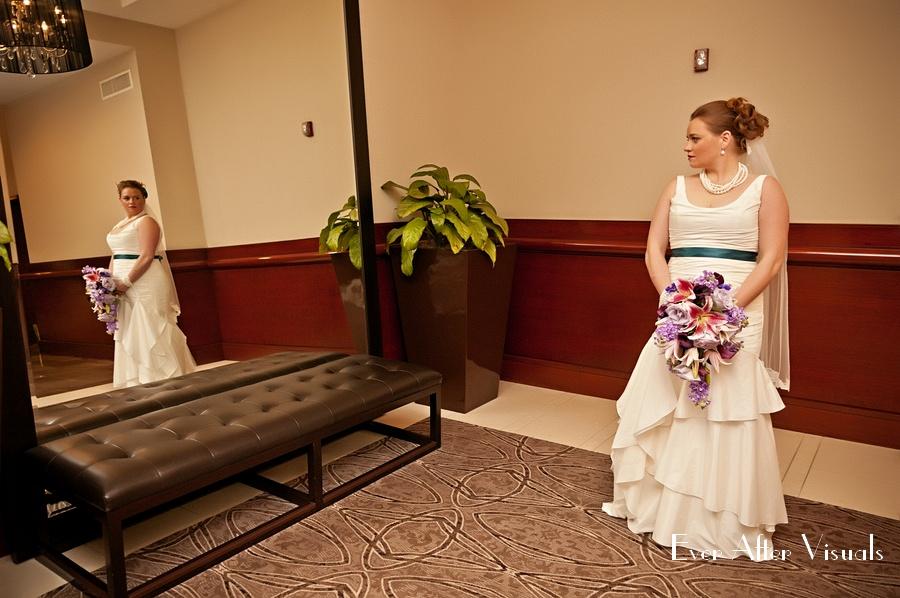 Washington-DC-Birch-And-Barley-Wedding-Photographer-015