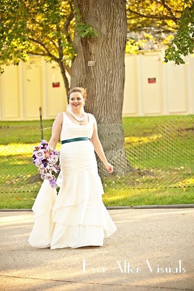Washington-DC-Birch-And-Barley-Wedding-Photographer-016