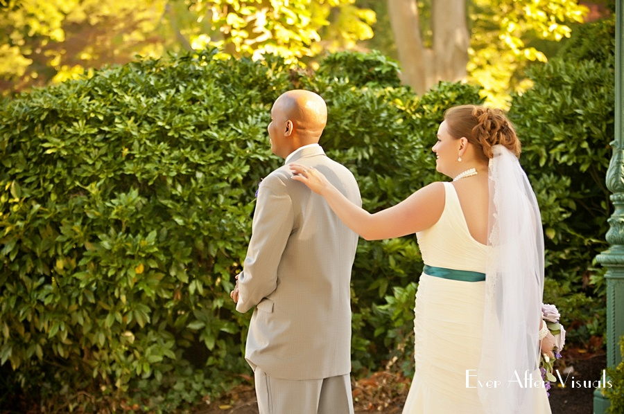 Washington-DC-Birch-And-Barley-Wedding-Photographer-017