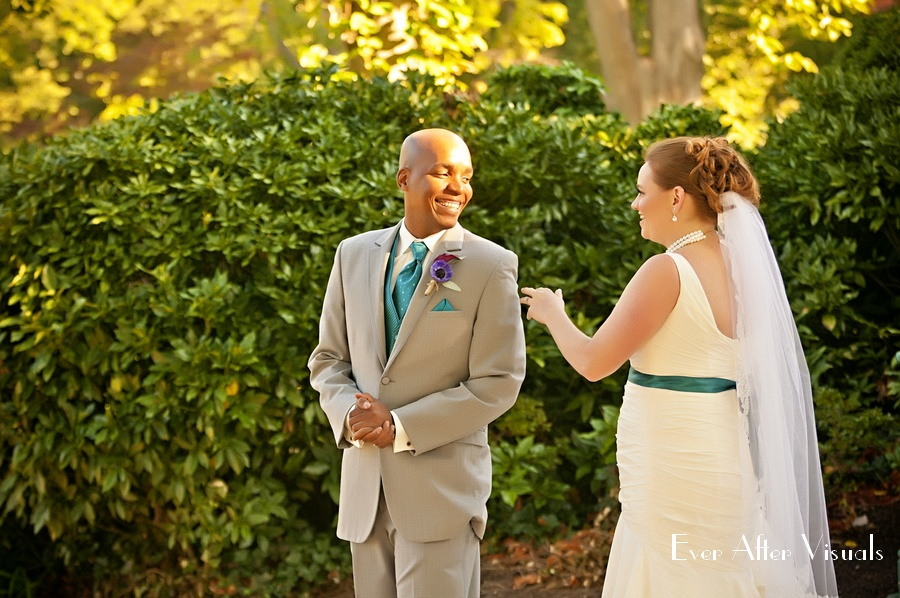 Washington-DC-Birch-And-Barley-Wedding-Photographer-018