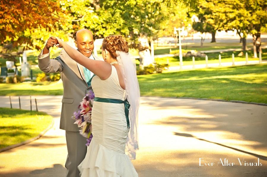 Washington-DC-Birch-And-Barley-Wedding-Photographer-020