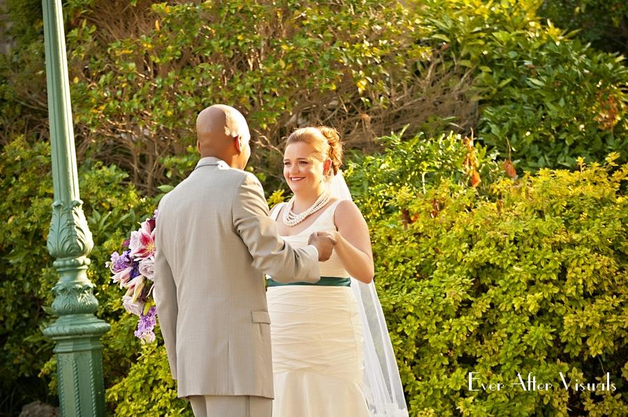 Washington-DC-Birch-And-Barley-Wedding-Photographer-021