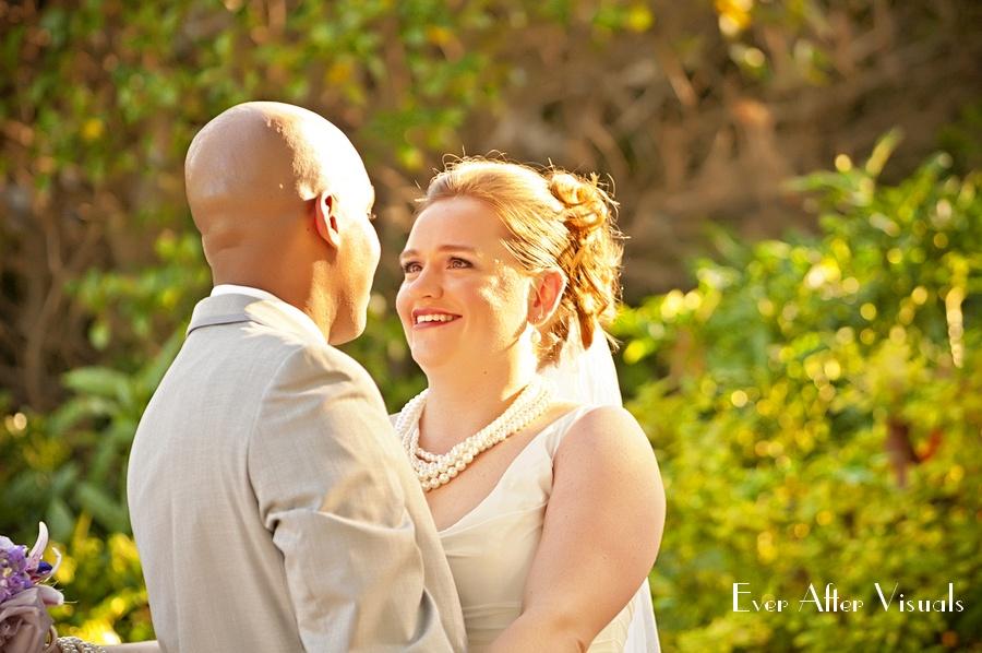 Washington-DC-Birch-And-Barley-Wedding-Photographer-022