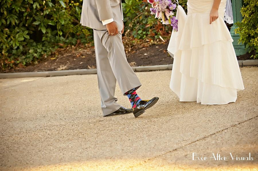 Washington-DC-Birch-And-Barley-Wedding-Photographer-023